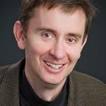 Peter Felten